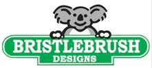 BRISTLEBRUSH DESIGNS - HOMEWARES IMPORTER & WHOLESALE SUPPLIER