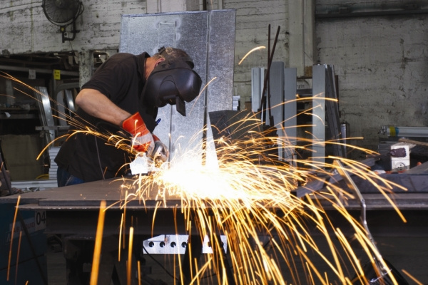 All Metal Welding & Fabrication Business Gold Coast