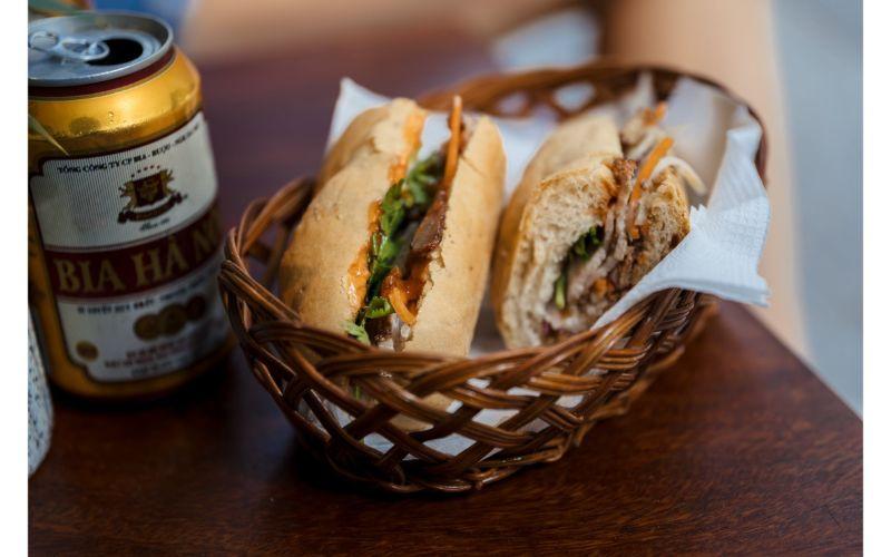 On Trend Asian Restaurant | Western Suburbs