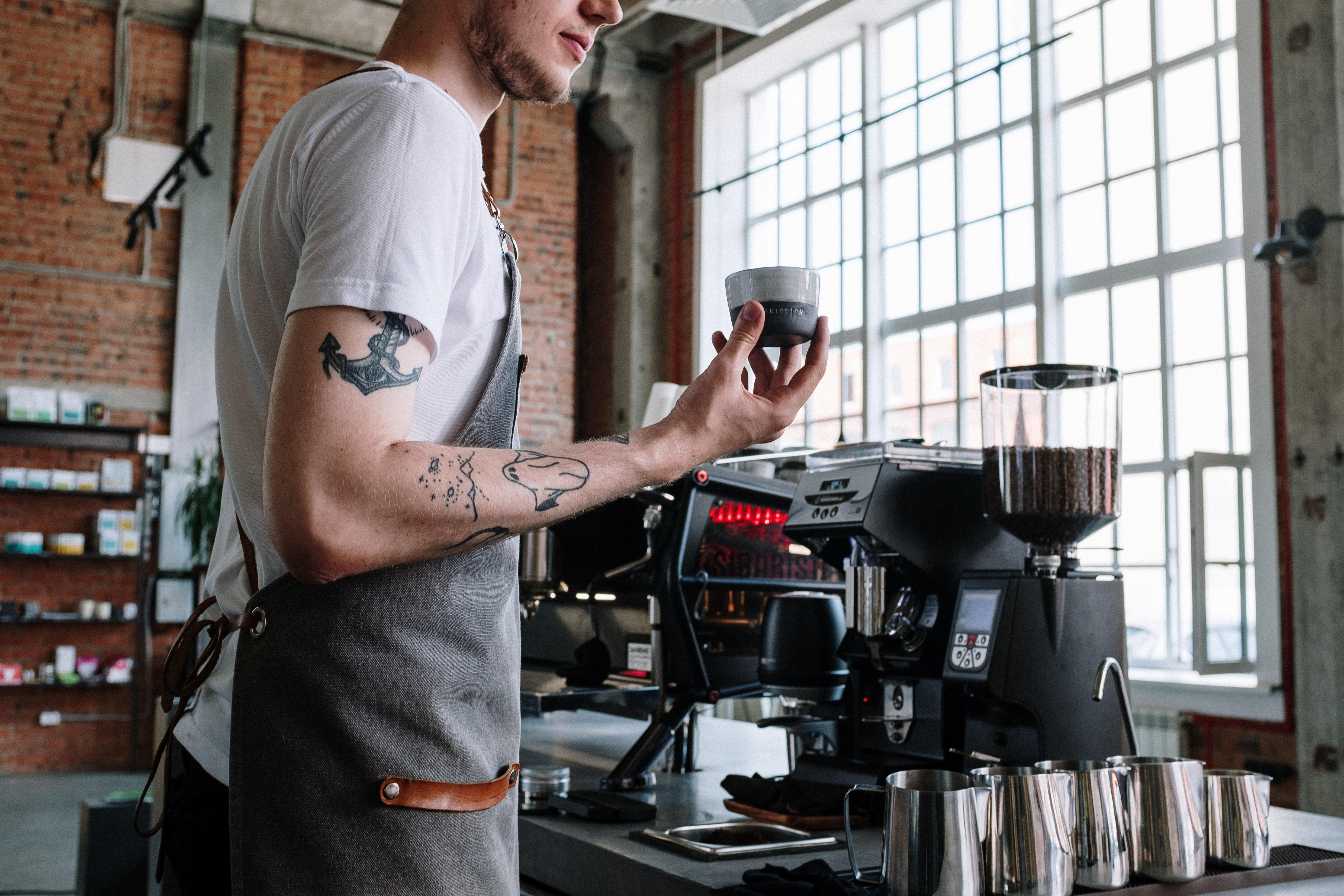 Highly Profitable Cafe $207k+ Owner Earnings | Brisbane Northside