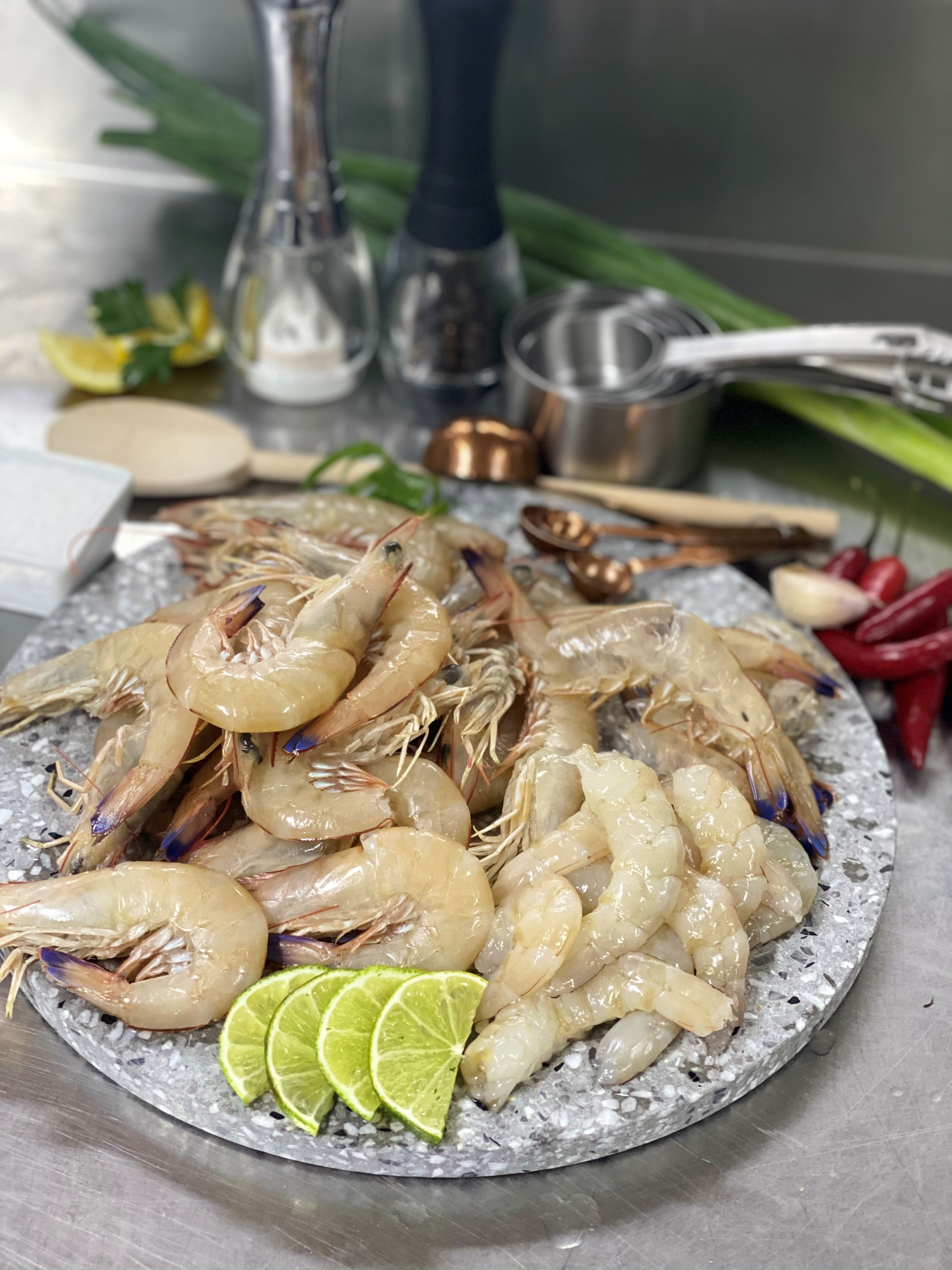 Townsville's Iconic Ingham Road Seafood is For Sale Profits $843k
