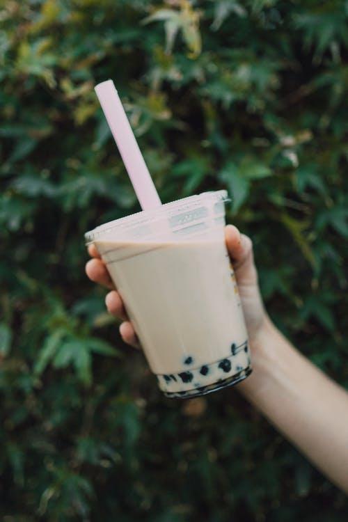 Bubble Tea Shop with Profits $45k+ p.a. | Be your own boss