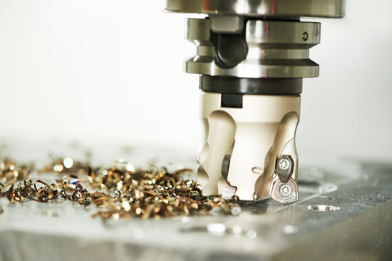 Engineering /Manufacturing – Precision machined parts and product