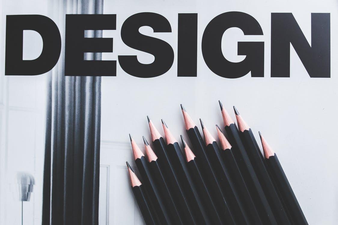 Profitable Franchise | Signage & Printing 161k+ Owner Earnings