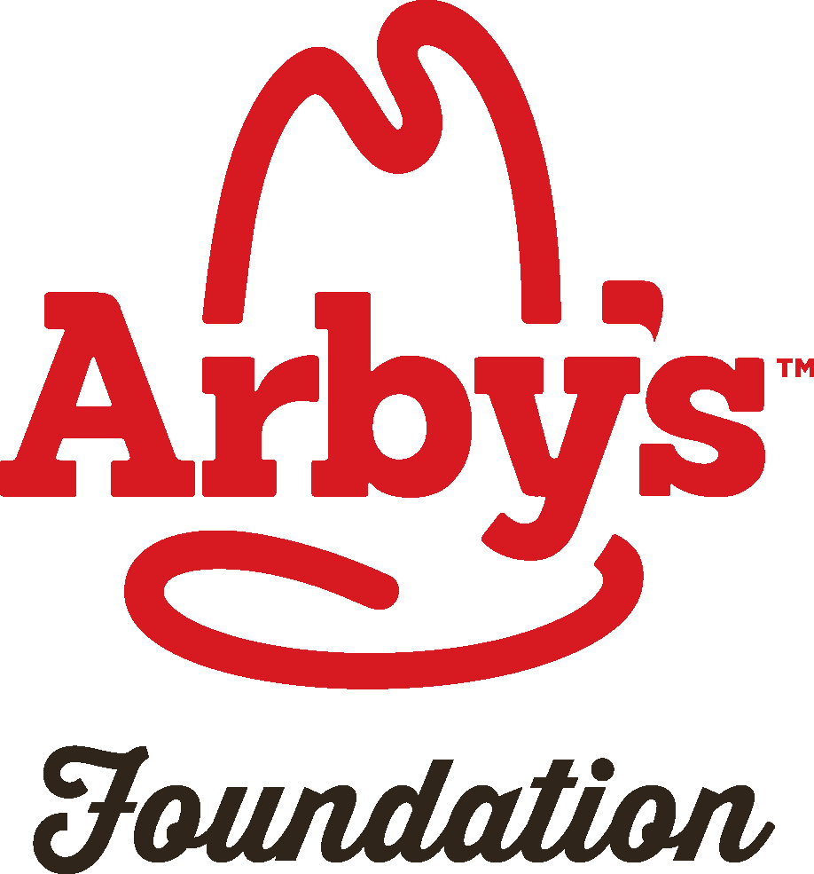 Arbys New Zealand Master Franchise Opportunity