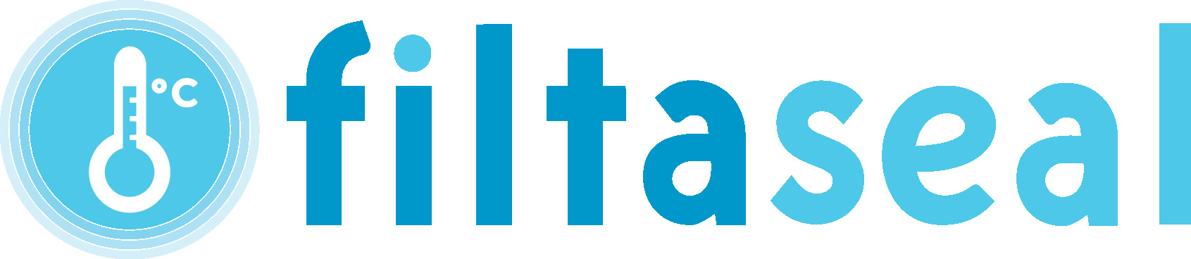 FiltaSeal New Zealand Master Franchise Opportunity