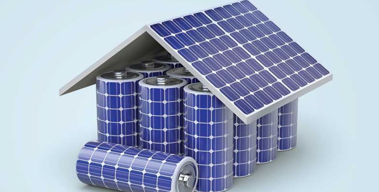 Fully Accredited Tier 1 Solar Range Wholesaler/Retailer – Hugely