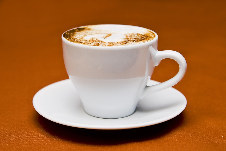 Popular 5 Day Cafe Situated in Ipswich QLD