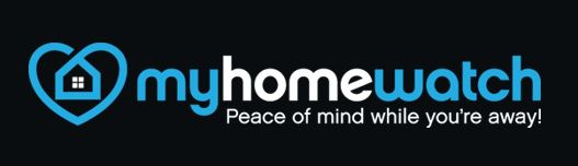 MyHomeWatch Master Franchise New Zealand