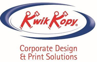 Printing and Business Services Business | Gold Coast