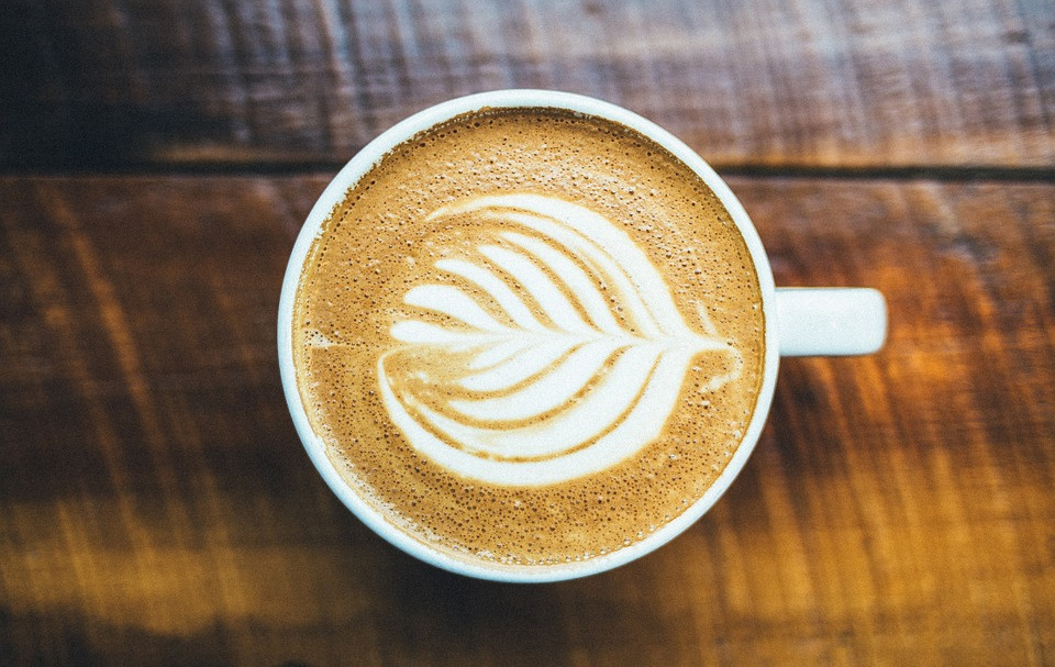 Profitable Cafe in Annerley | Sales $518k pa | Profit $153k pa