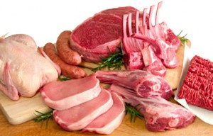 Well Located butcher Business For Sale