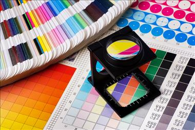 Printing and Graphic Design Business In Cairns