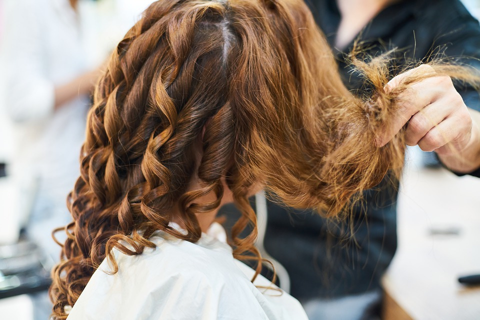 Well Established Hair Salon | Sunshine Coast