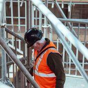 NZA Apprenticeships - BOP Franchise