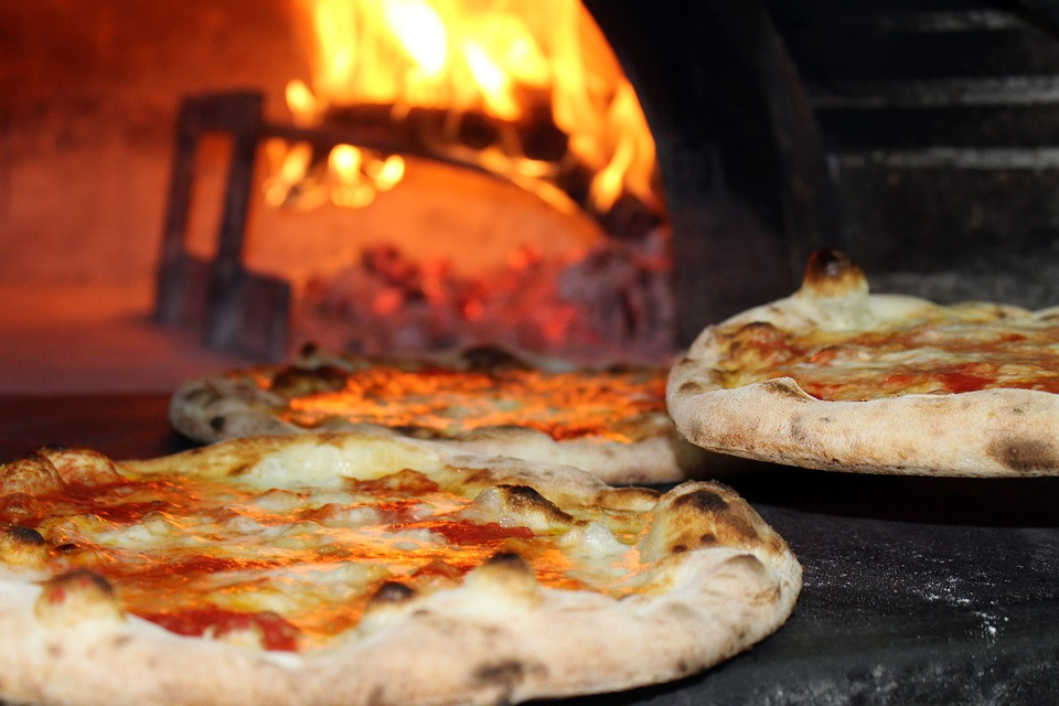 Well Established Italian Restaurant | Ipswich