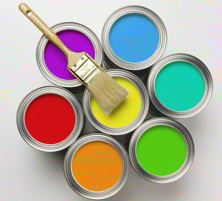 Top performing painting / decorating centre - Possible Managed in