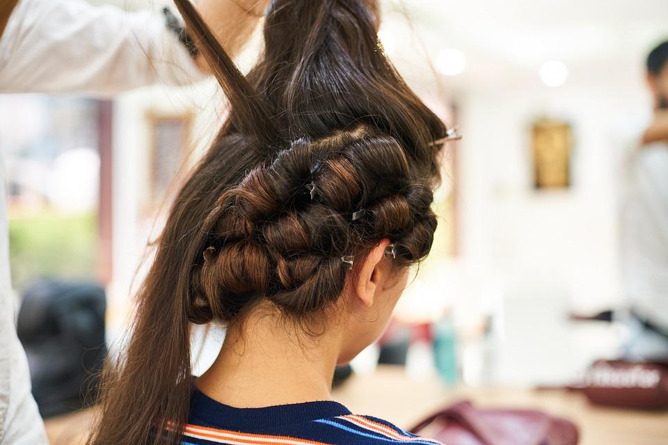 North Brisbane Hair Salon | Established Over 20 Years