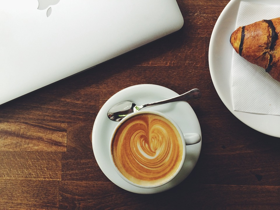 Busy Cafe for Sale | Prime Location in Brisbane City