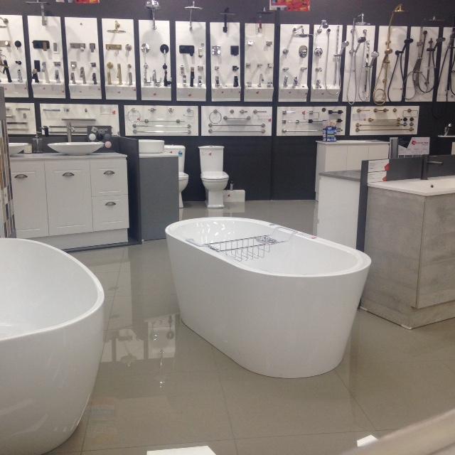 Franchised Tile Retailer $19k per week t/o