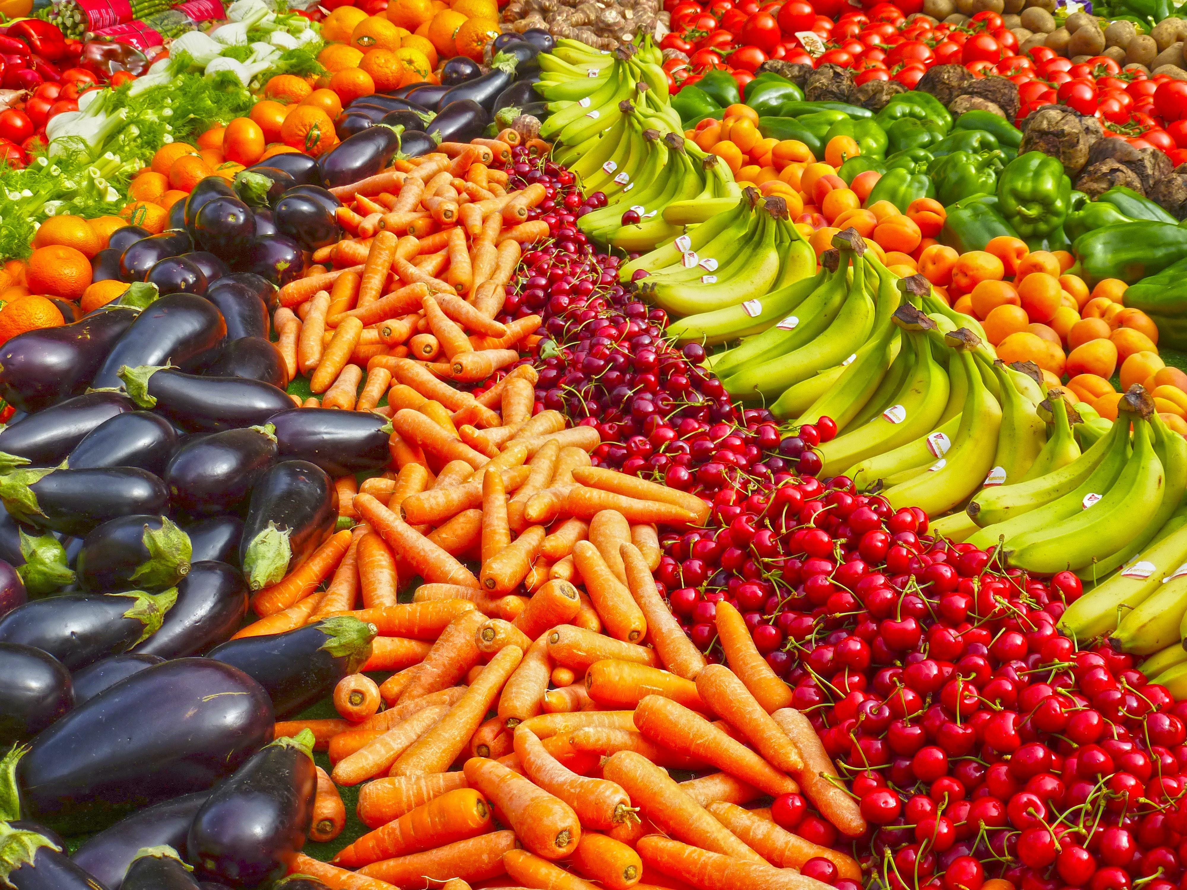 Highly Profitable Organic Retailer & Cafe   $600K Negotiable