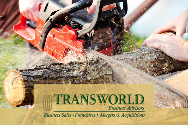 SOLD Tree Maintenance $100k Owners Earnings