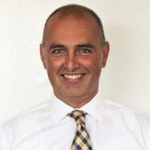 Miguel Rodrigues - Associate