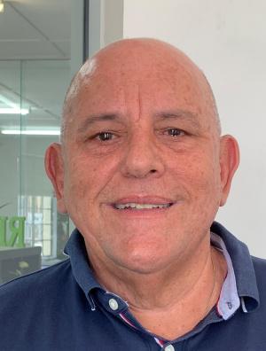 George Cremona - Consultant
